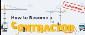How to Become a Preferred Contractor for Insurance Companies 202