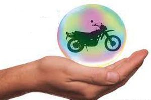 Best Motorcycle Accident Lawyer 2021